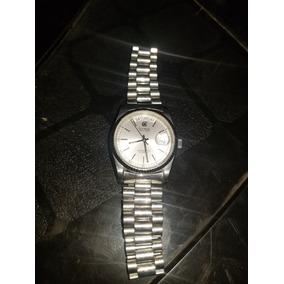 Reloj Cyma Automático Day Date