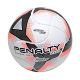 6c2cc42874 Laranja) Bola Penalty Matis 500 Futsal 12 Gomos (branco Azul ...