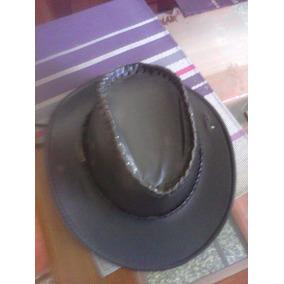 Sombrero Borsalino Caballero - Sombreros en Mercado Libre Venezuela 35d8f2a41c9