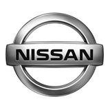 Catalogo Partes Nissan Infiniti Fast 2017 Todos Los Modelos