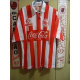 Raridade Camisa Do Nautico Kyalami - Camisas de Times Brasileiros no ... d5650dd6c476f