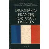 Dicionario Frances Portugues Pdf