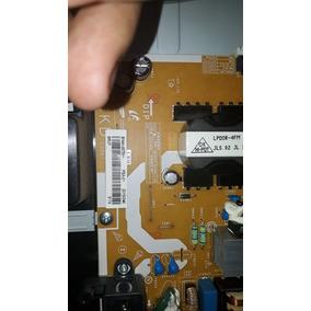 Placa Fonte Samsung Un40h5103
