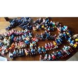 Figuras Playmobil, Gran Variedad