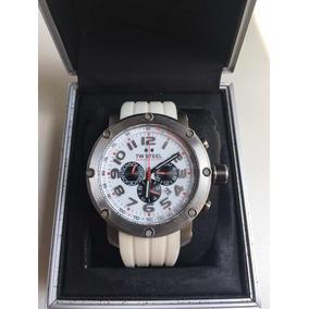 7dbfbe21cbd Relógio Tw Steel Tommy Robredo Limitado - Relógios De Pulso no ...