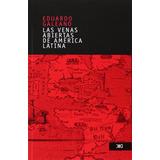 11 Libros Eduardo Galeano