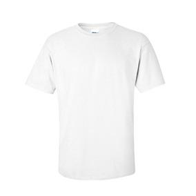 87212c052 Camisetas e Blusas em Goiânia