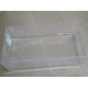 Caixa De Acetato 15.5x12x06cm Pacote Com 60 Unids. Bd010067