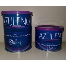 Pigmento Cejas Miel Bell Franz Bigen Color1