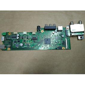 Placa Sony Kdl-48w655d