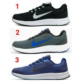 hot sale online 09fe7 93012 Zapatillas Nike Air Max All Day Running Envio Gratis