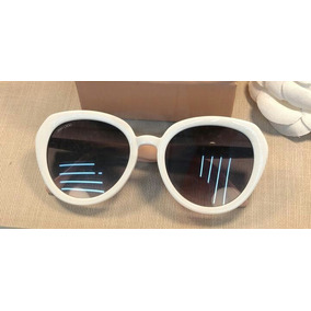 1d2e43adaeff0 Óculos De Sol Jimmy Choo Mace Lançamento Glitter Oversized