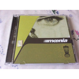Cd Moenia 067.86.m.mixes