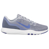 Nike Flex Trainer 7 Wmn