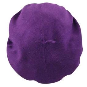 Gorra Kangol 7044kk Niños Bambú Beret Hat Pretty Pink 84a324fba50