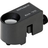 Roland Rt-30k Trigger Disparador Para Baterías Acústicas