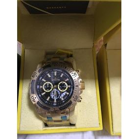 0cce621c783 Relogio Invicta Specialty Pilot 11369 Direto Dos Eua - Relógios no ...