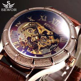 Reloj Sewor Sew331