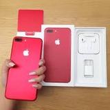 iPhone 7s Plus Tela 5.5 1 Nano Chip + Brinde
