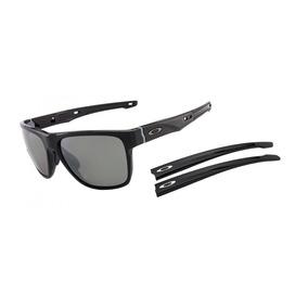 dd5bc36a0d8f3 Oculos Oakley Crossrange Polarizado - Óculos no Mercado Livre Brasil