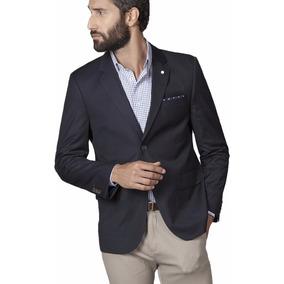 Saco De Vestir Hombre - Ropa y Accesorios en Mercado Libre Argentina b31da4b1794