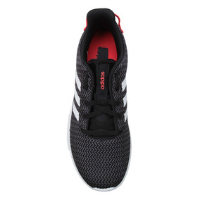 Tênis Masculino Cf Racer Tf - adidas - Original B43638 b4c127644c7de
