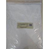 Dextrina Almidón De Maíz Uso Cosmético 1 Kilo