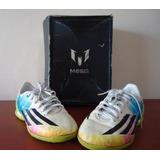 Tacos De Futbol Para Niños Adidas - Deportes y Fitness en Mercado ... 66c4a243b650c