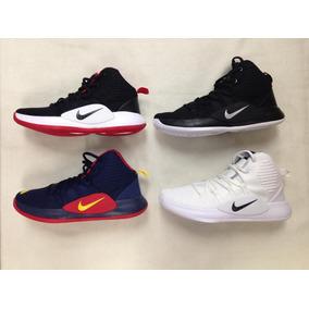 Hyperdunk - Zapatos Nike de Hombre en Mercado Libre Venezuela 30aac29ac