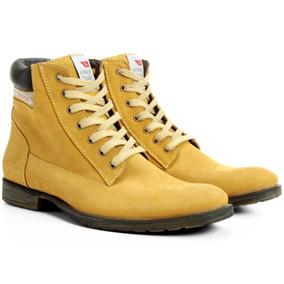 e4aaba180c Shazam 09 Botas - Sapatos para Masculino no Mercado Livre Brasil