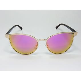 7580d508789e8 Oculos Feminino Espelhado Rosa De Sol - Óculos em Santa Catarina no ...