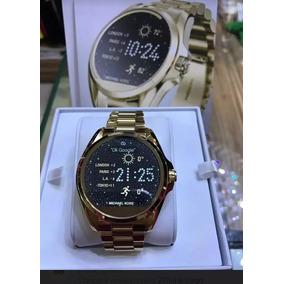 Relogio Feminimo Michael Kors Mk 2211 - Relógios no Mercado Livre Brasil 0f4a2faf4c