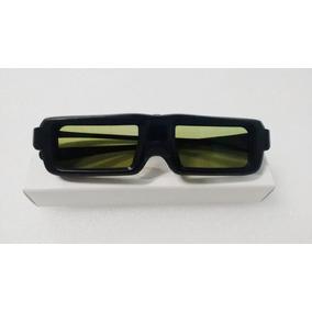 Oculos 3d Para Tv Philco - Eletrônicos, Áudio e Vídeo no Mercado ... 467f902e59