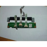 Touch Panel Controller 6-71-w2402-d01