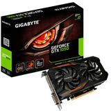 Tarjeta Video 2gb Gtx 1050 Gigabyte Nvidia Gv-n1050oc-2gd