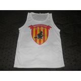 Camiseta De La Sampdoria. Ariel Ortega - Fútbol en Mercado Libre ... 84eaef8bdcacf
