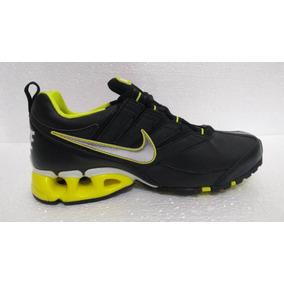 Tênis Nike Impax Contain Sl 72 005 - Nota Fiscal