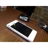 Celular Lg T375 Dual Chip 2 Mp Wifi Usado Em Bom Estado