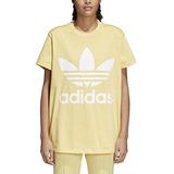 93bbf3b0d6648 Camisetas Adidas 100 Originales Estampadas en Mercado Libre Colombia