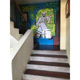 Acogedor Apartamento En Casco Antiguo En Alquiler