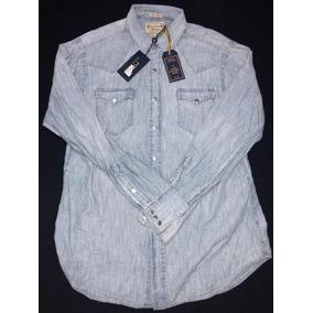 Camisa Polo Ralph Lauren De Hombre Original e7a53e6959015