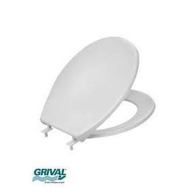 Mueble Comodo Blanco Grival 829002221