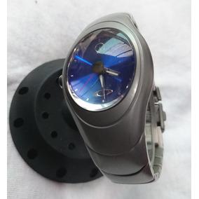 1fc7b058ab5 Reloj Oakley Titanium Machine - Reloj de Pulsera en Mercado Libre México