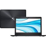 Notebook Positivo Xci3650 Dual Core 4gb 320gb Windows 14