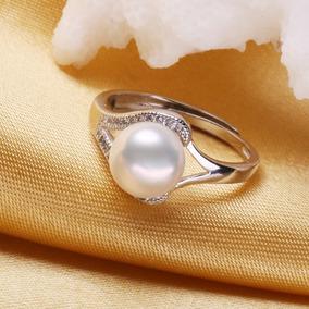 70d57368adfc Valor Perla Cultivada - Joyería Perlas en Mercado Libre Chile