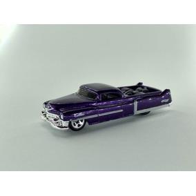 Hot Wheels 53 Cadillac - Loose