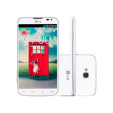 Smartphone Lg L90 Dual D410 4.7? Dual Chip Android 4.4 8mp