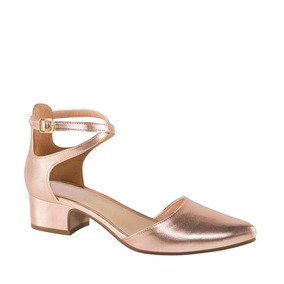Ballerina Casual Pink By Price Shoes 6801 - 178597