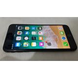Vendo Iphone 8 64gb Liberado Ishijorge