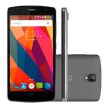 Smartphone Zte Blade L5 5